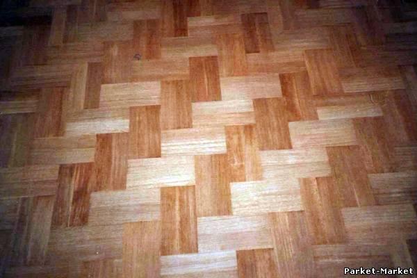 Best Way To Clean Dark Laminate Wood Floors Wood Floors